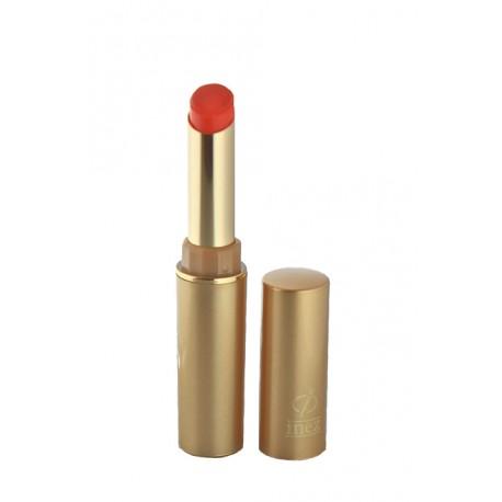 Perfect Glow Matte Lipstick