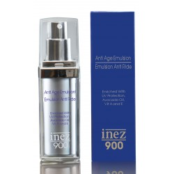 Anti Aging Emulsion