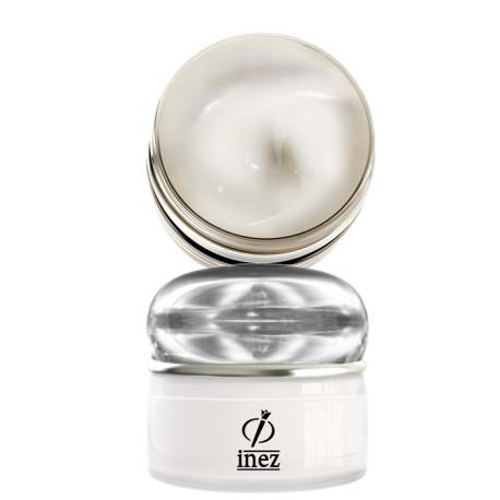 Every Night Skin Light Moisturizing Cream