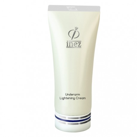 Underarm Lightening Cream