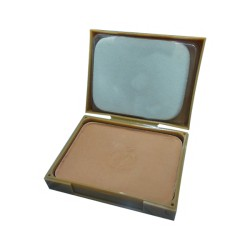 Refill Lustrous Pressed Powder