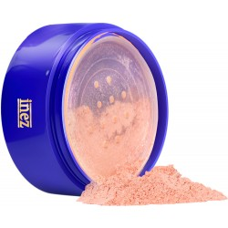 Natural Finish Powder