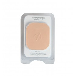 Refill Compact Powder