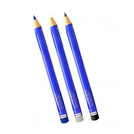 Eyeliner - Pencil