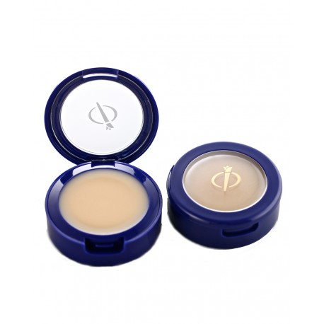 Eyezone Night Translucent Cream