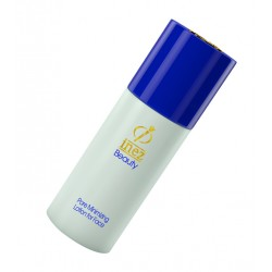 Pore Minimizing Moisturizing Lotion for Face