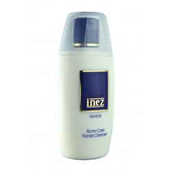 Acne Care Facial cleanser