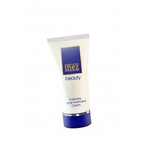 Everyday Acne Treatment Cream